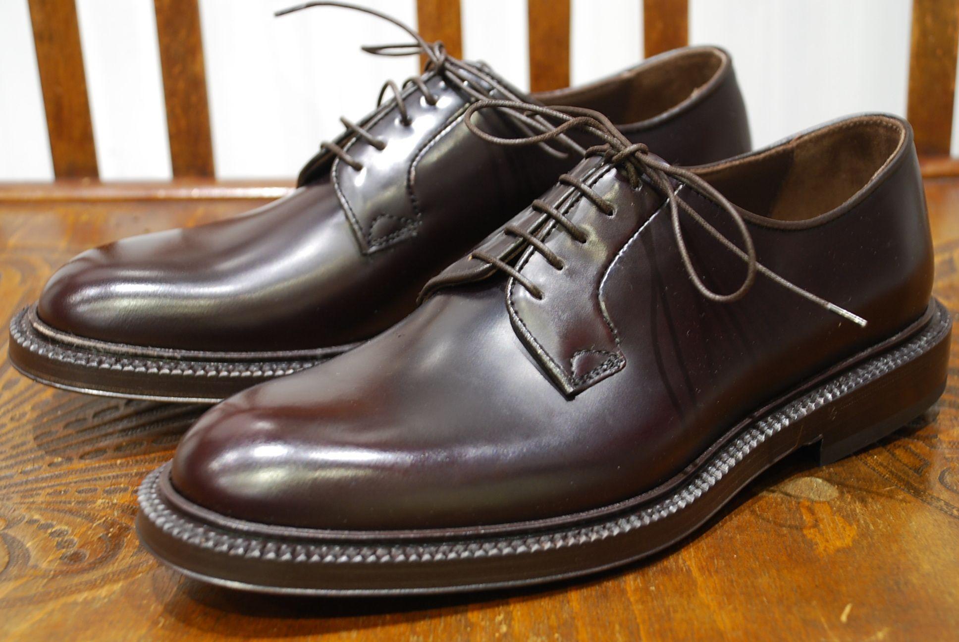 size 40 73be7 b5934 Scarpe Green George - George | Men's shoes | Abbigliamento ...
