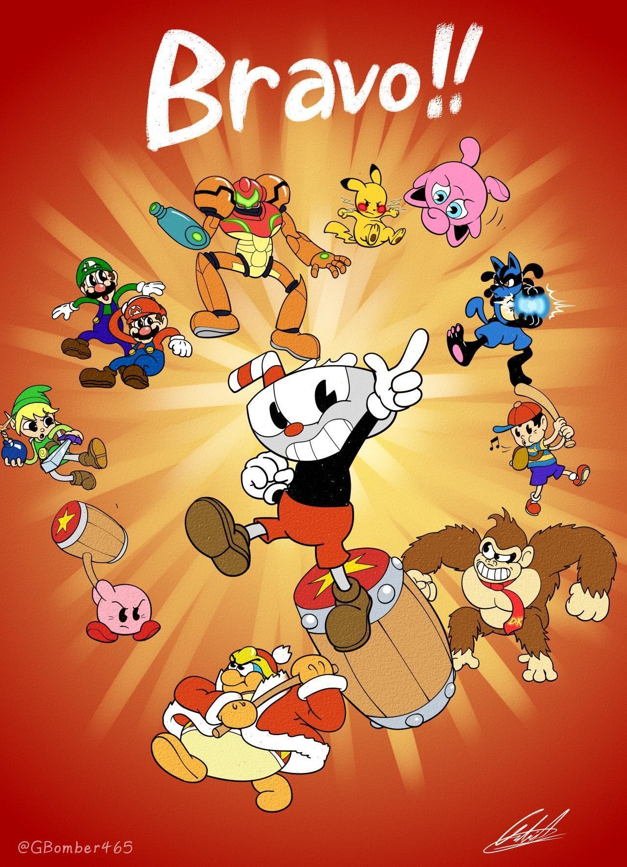 A Good Day For A Smash Battle Super Smash Brothers Ultimate Nintendo Super Smash Bros Super Smash Bros Memes Super Smash Brothers