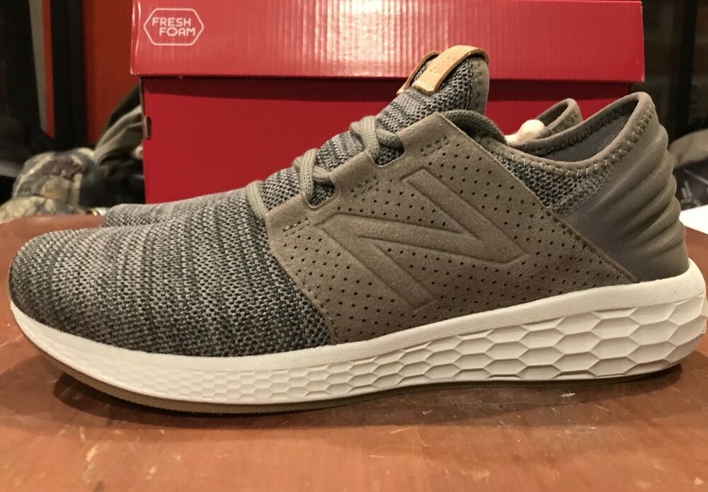 New Balance FF Fresh Foam Sport Shoes