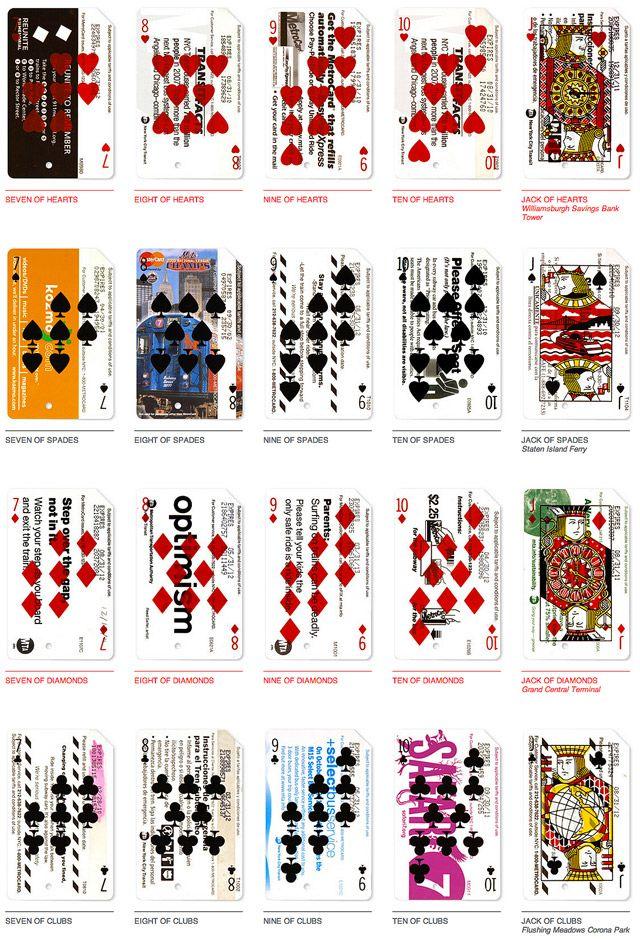 Résultats Google Recherche d'images correspondant à http://design