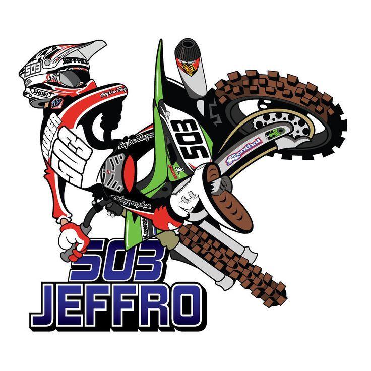 482eb654065946ffc9babbd994c3a1cf jpg 736 736 motox pinterest rh pinterest ie motocross logo png motocross logo stickers