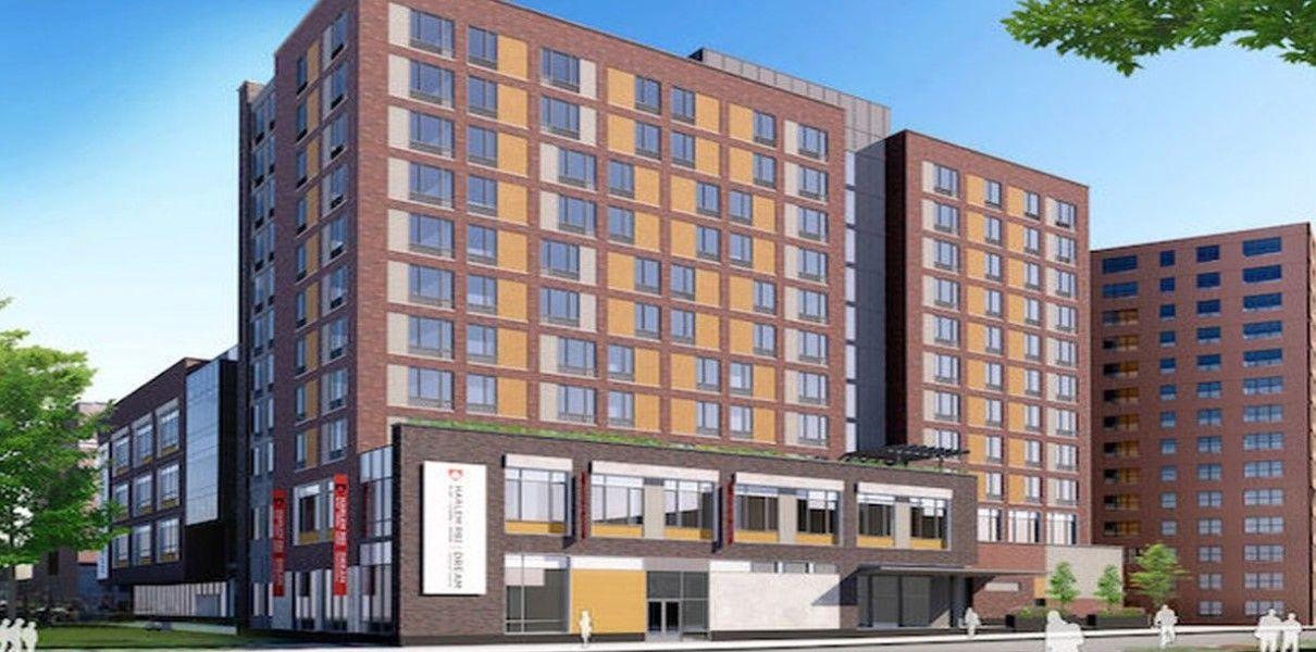 Icymi Harlem Apartments For Rent Harlem Apartment Basement Apartment For Rent Apartments For Rent