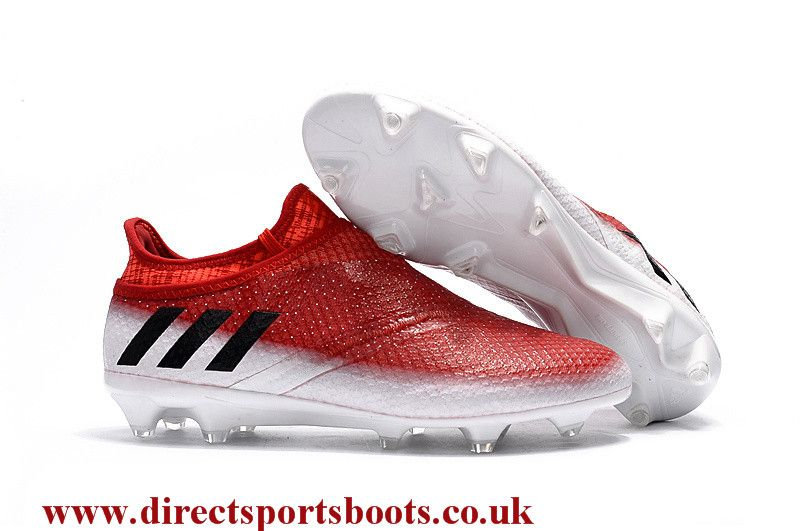 Pureagility Soccer Football Shoes Athletic Outdoor Sports from MichSoccer.  Find this Pin and more on Adidas Messi cleats ...