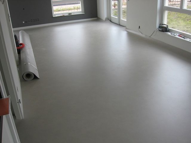 Vinyl beton look gulve home decor home og decor