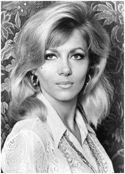 ingrid pitt imdbingrid pitt vampire, ingrid pitt wiki, ingrid pitt, ingrid pitt actress, ingrid pitt tumblr, ingrid pitt cradle of filth, ingrid pitt photos, ingrid pitt cause of death, ingrid pitt imdb, ingrid pitt death, ingrid pitt doctor who, ingrid pitt pictures, ingrid pitt feet, ingrid pitt beyond the forest