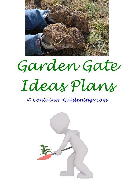 Elegant Which Gardening Magazine | Garden Design Ideas Uk, Garden Ideas And Garden  Makeover