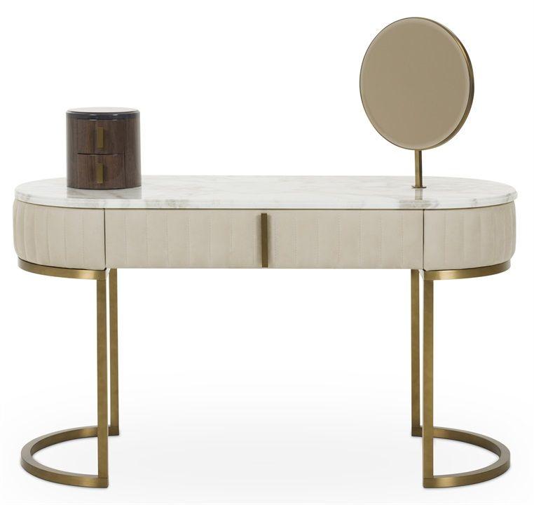 The+Sofa+&+Chair+Company+Warwick+Dresser In 2019