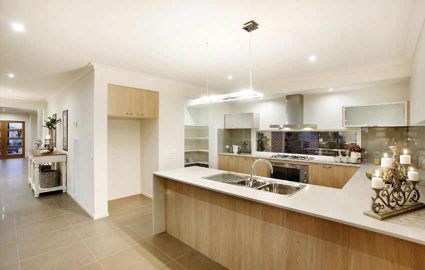 Simonds Homes | Gallery | Interior Design | Pinterest | Galleries, Kitchens  And House