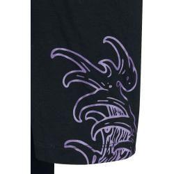 Photo of Disney Villains Ursula T-Shirt