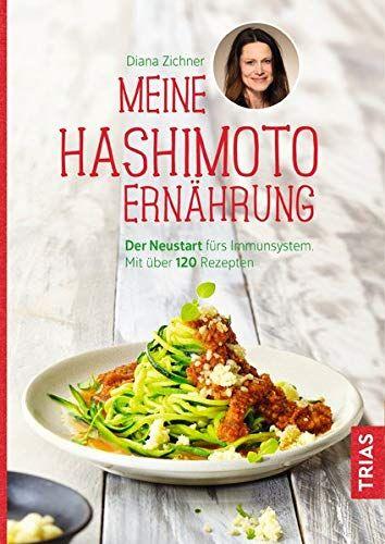 Photo of Zucchini Möhren Brot – glutenfrei, laktosefrei, ohne Ei – Hashimoto und die…