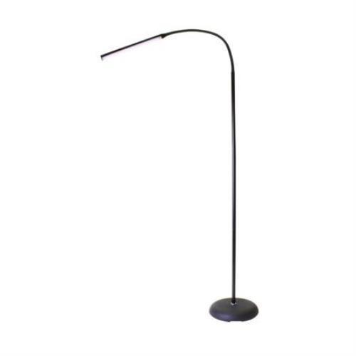 Home Task Lamps Living Room Designs Floor Lamp