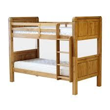 Image Result For Bunk Bed Parts List Assorted Things Pinterest