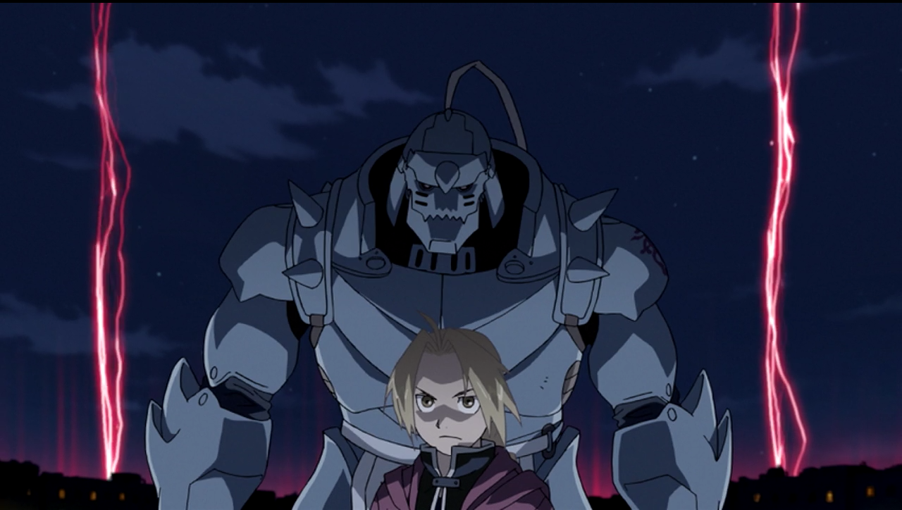 The absolute best anime on Netflix right now Best anime