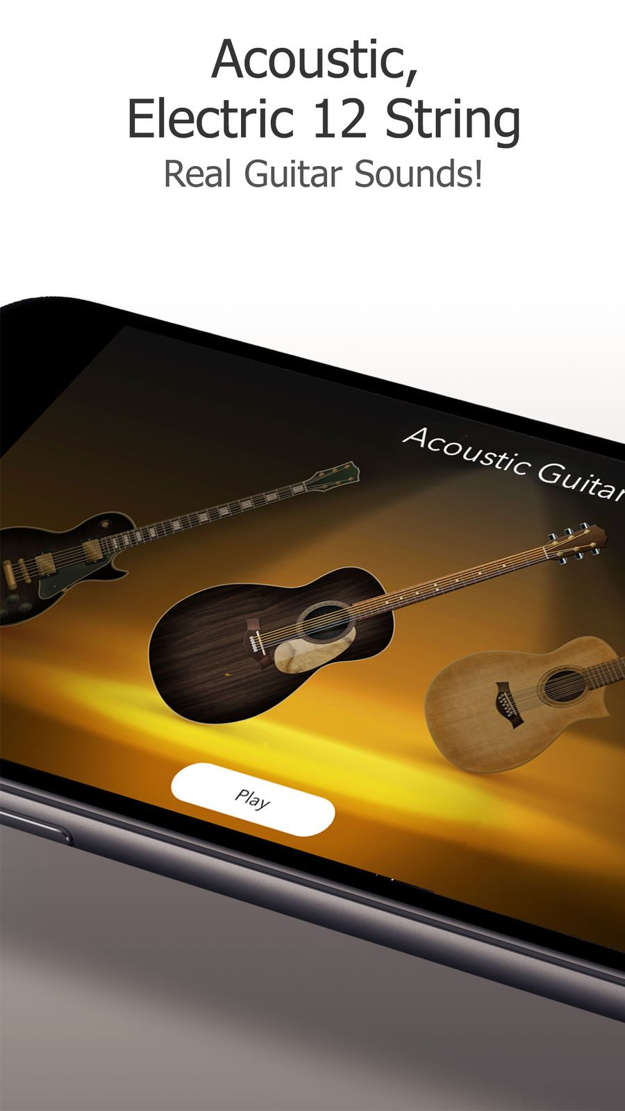 Guitar Chords Tabs Cool Iphone Game Pinterest Guitar Chords