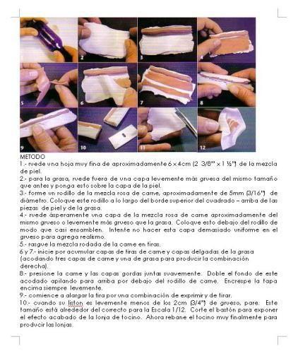 10 « marzo « 2009 « Variasmanualidades's Blog