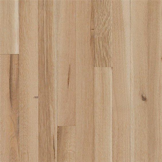 Discount 4 X 3 4 White Oak 1 Common Rift Quartered Unfinished Solid By Hurst Hardwoods Cheap Hardwood Floors Solid Hardwood Floors Engineered Wood Floors