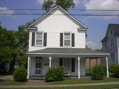 Realtor Com Real Estate Listings Homes For Sale Old Houses House Styles Multi Family Homes