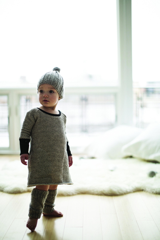 Bacabuche Playtime Clothes Kids Children Fashion