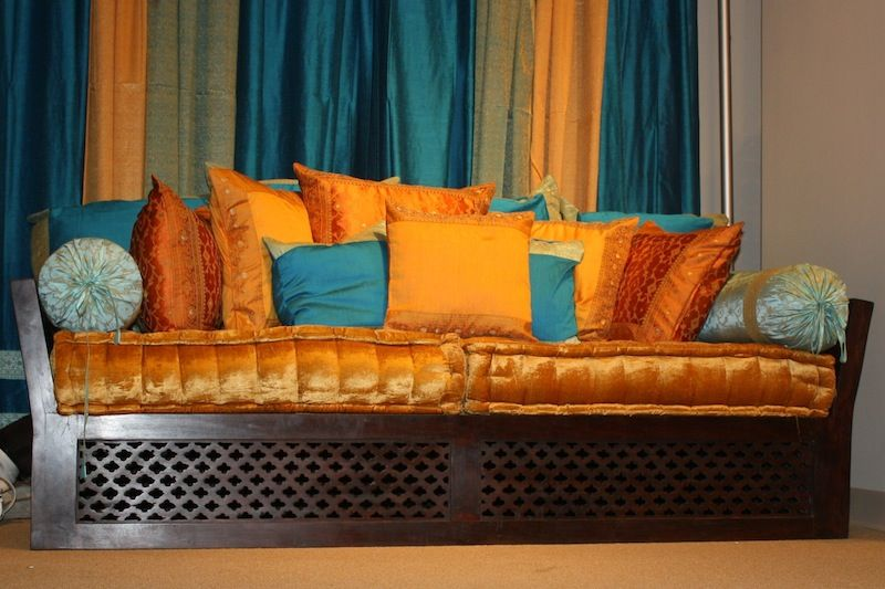 indian style living room furniture image gallery  living