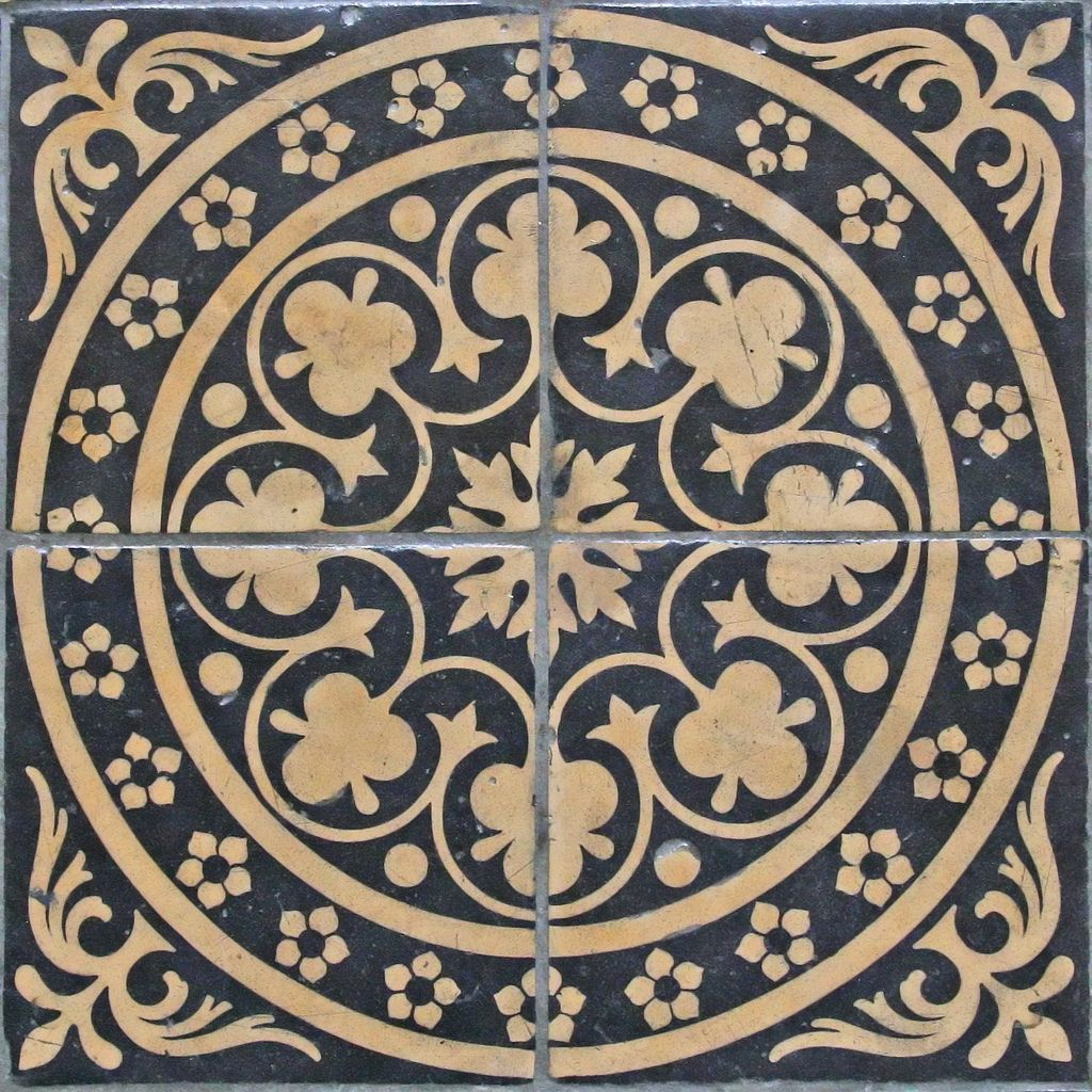consider adding decorative tile to your next kitchen or bathroom remodel kitchen bathroom - Decorative Tiles