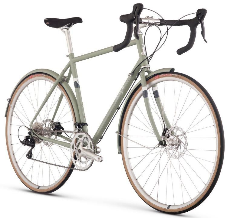 The Best Cheap Road Bikes 2020 8 Great Choices For 600 Or Less