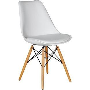 Buy Hygena Charlie Chair
