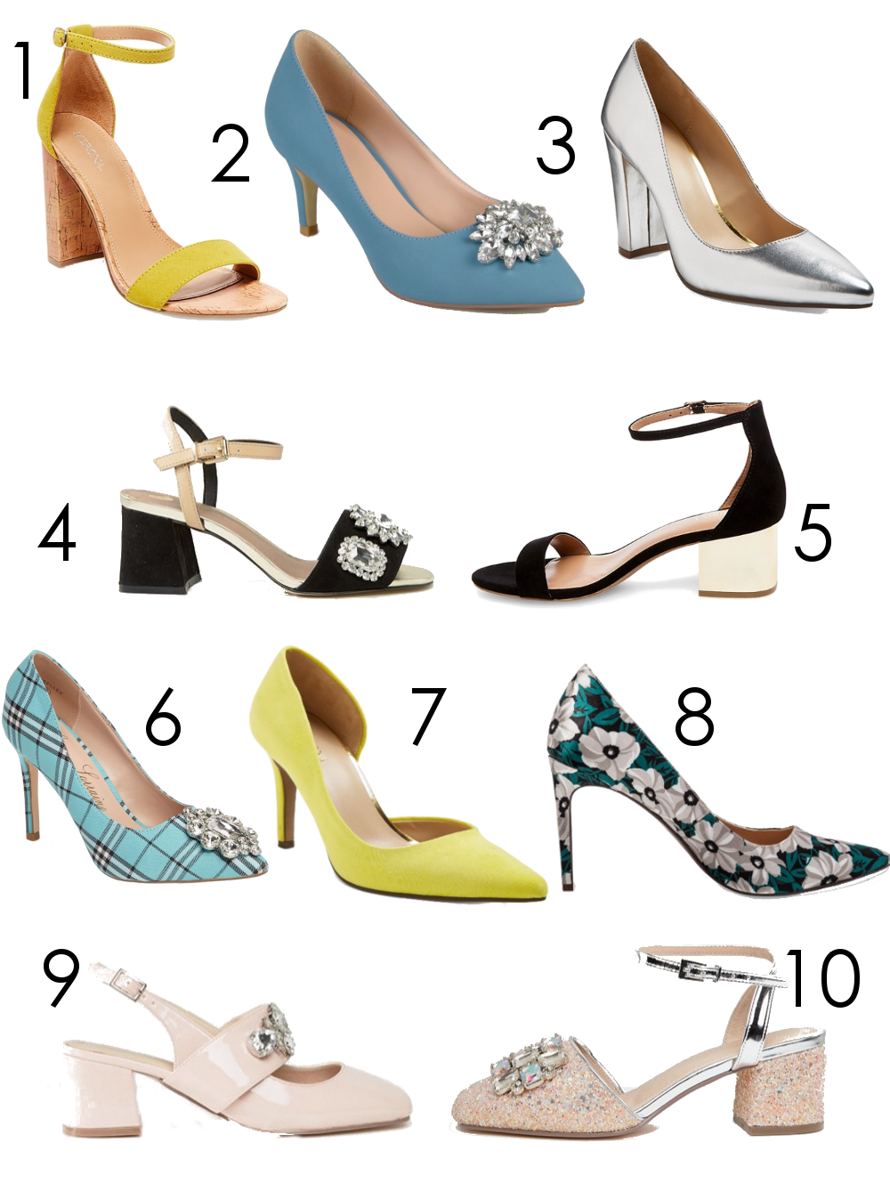 It S Wedding Season Here Are Summer Style Vegan Shoes That Also Hen To Be Under 100