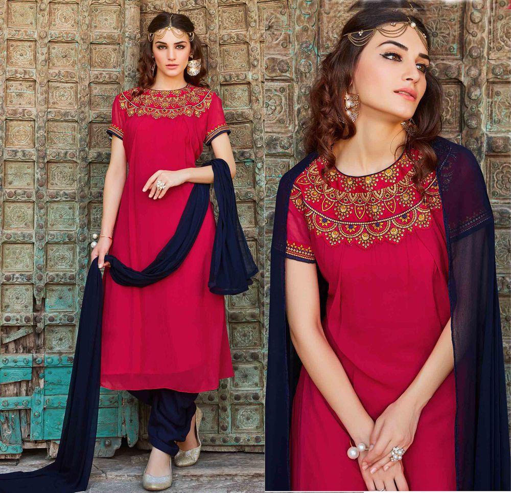 Ebay Online Shopping Indian Dresses