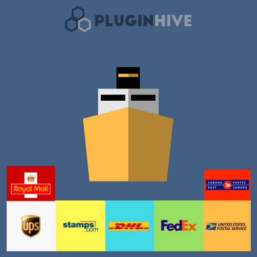 Pin By PluginHive On Https://www.pluginhive.com/