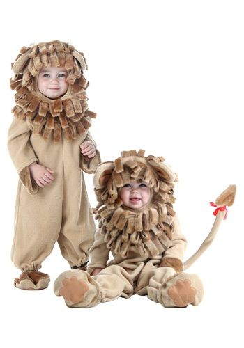 http://images.halloweencostumes.com/products/4847/1-2/deluxe-toddler-lion-costume.jpg