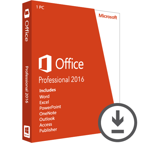 ccc492f5738b7a423d05a952bfd5221f - How To Get Microsoft Office 2016 For Free Windows 10