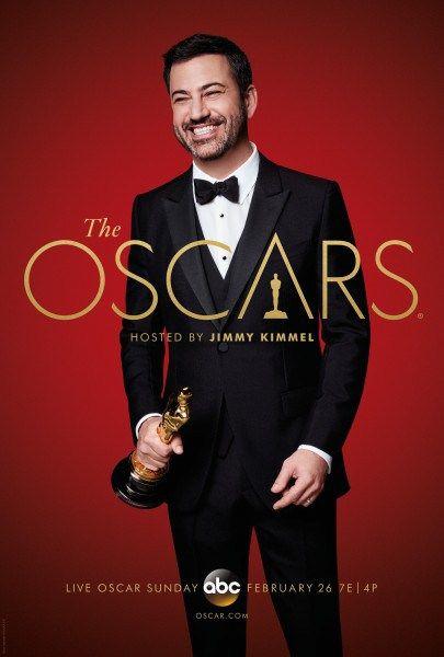 Full List Of 2017 Oscar Winners