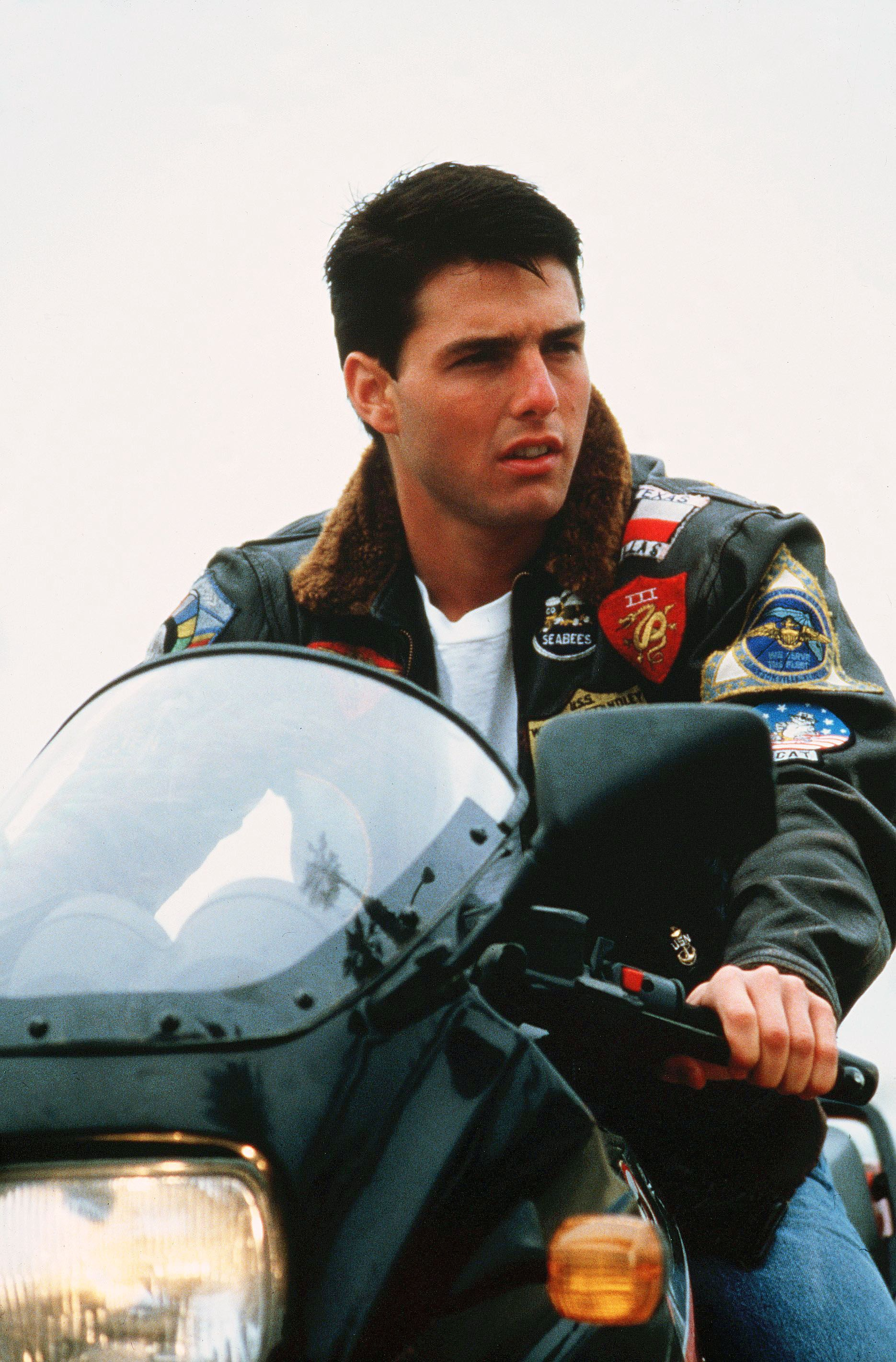 Pin on Top Gun
