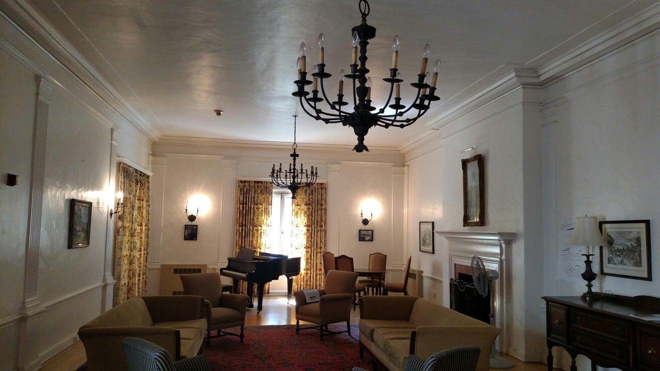 Scripps College chandelier. Chandelier, Home decor, Home