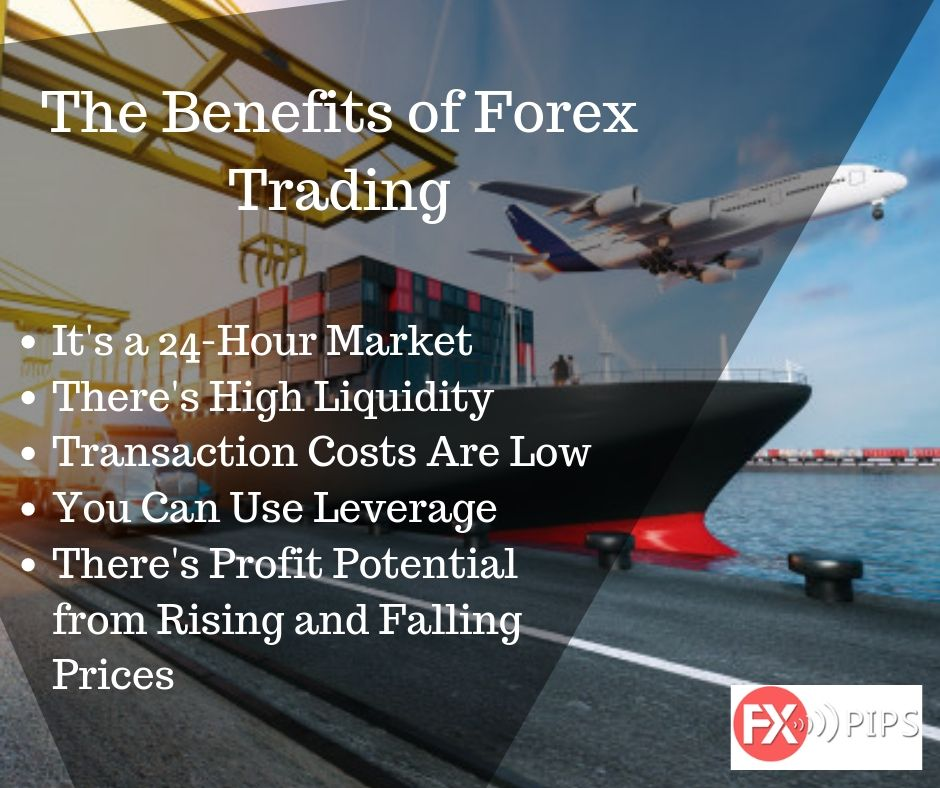 How long should you stay in a forex trade