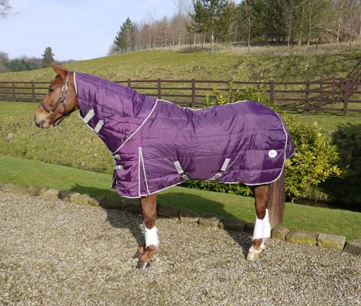 We Specialise In Horse Turnout Rugs Lightweight Mediumweight And Heavyweight Winter With Or Without Detachable Neck