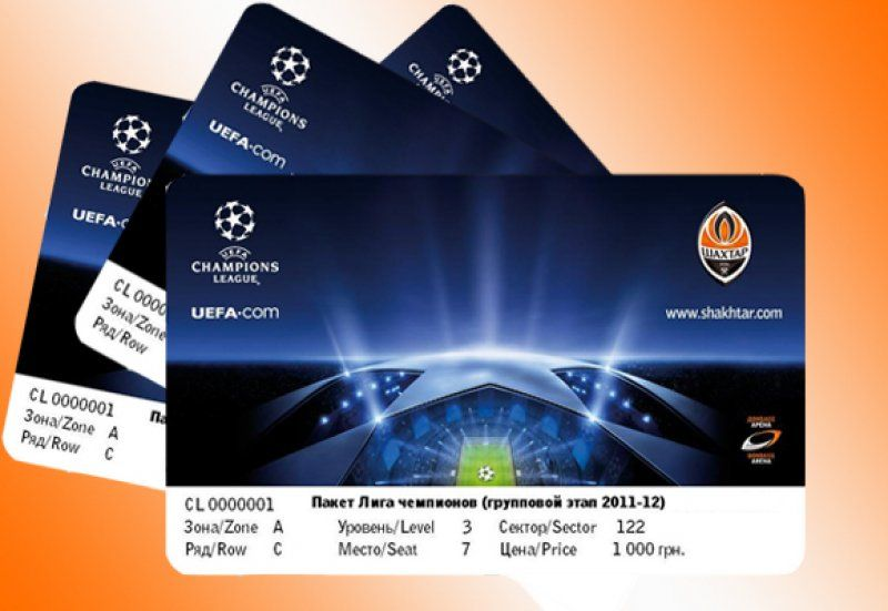 image result for uefa champions league final tickets 2016