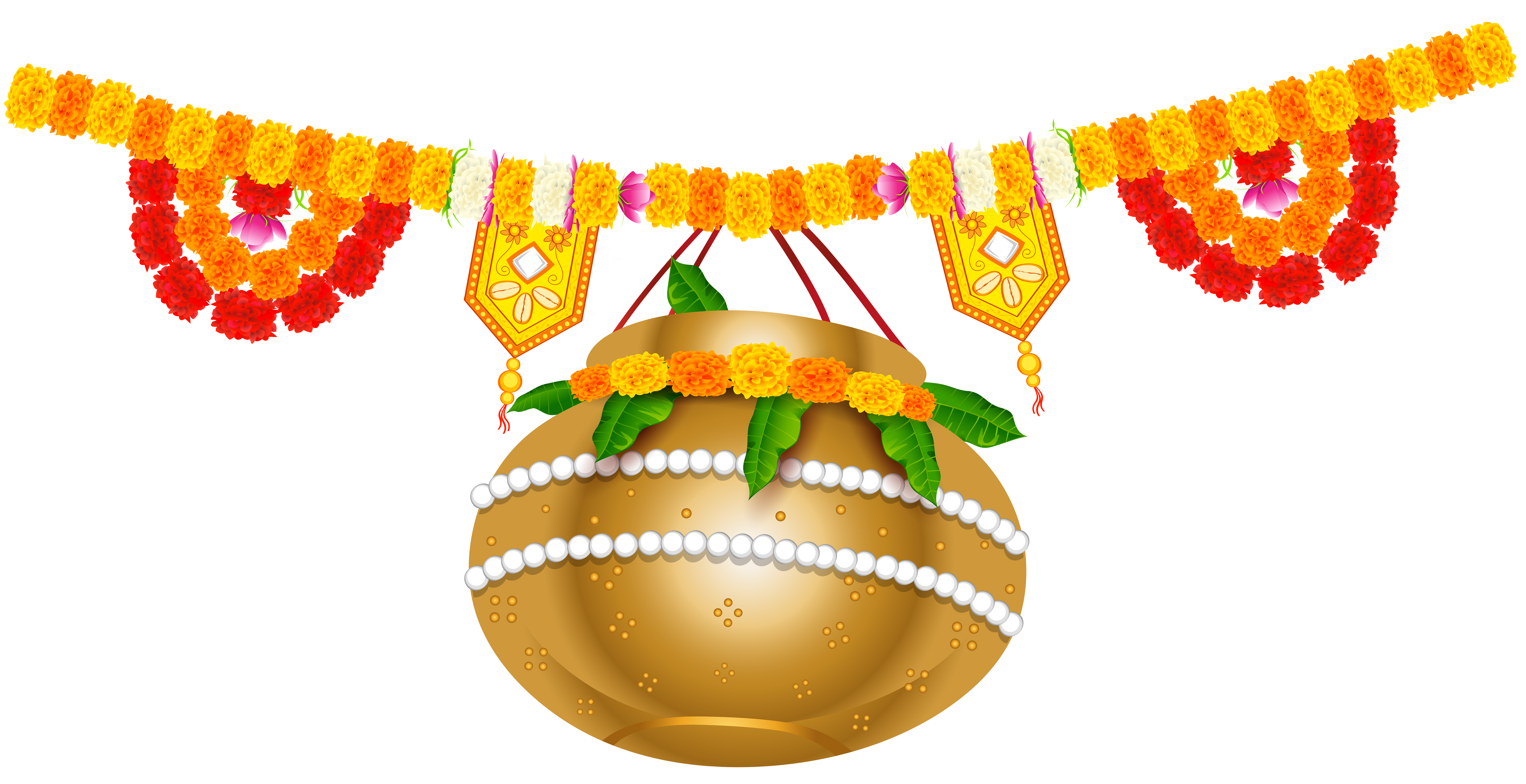 Diwali Transparent Png Pictures: Pin By Pink Maiden On ClipArt