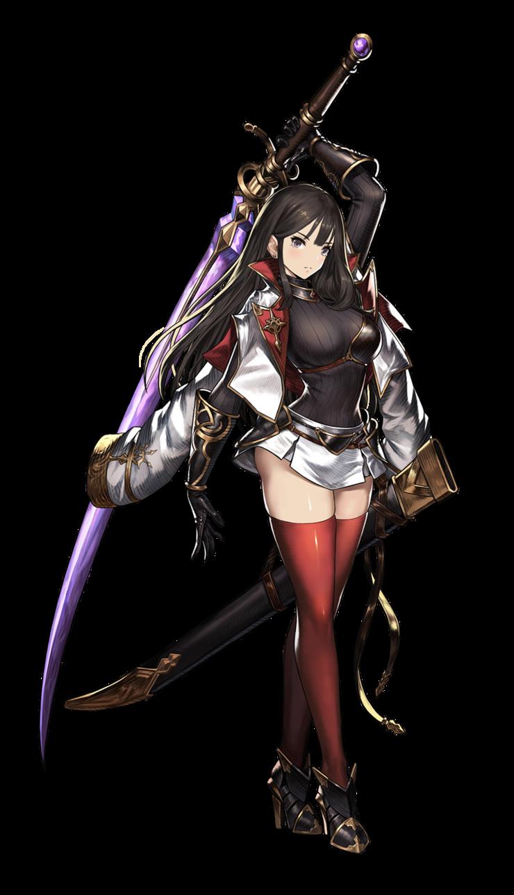 I15949206354 Png 740 1289 Anime Warrior Anime Character Design Warrior Girl
