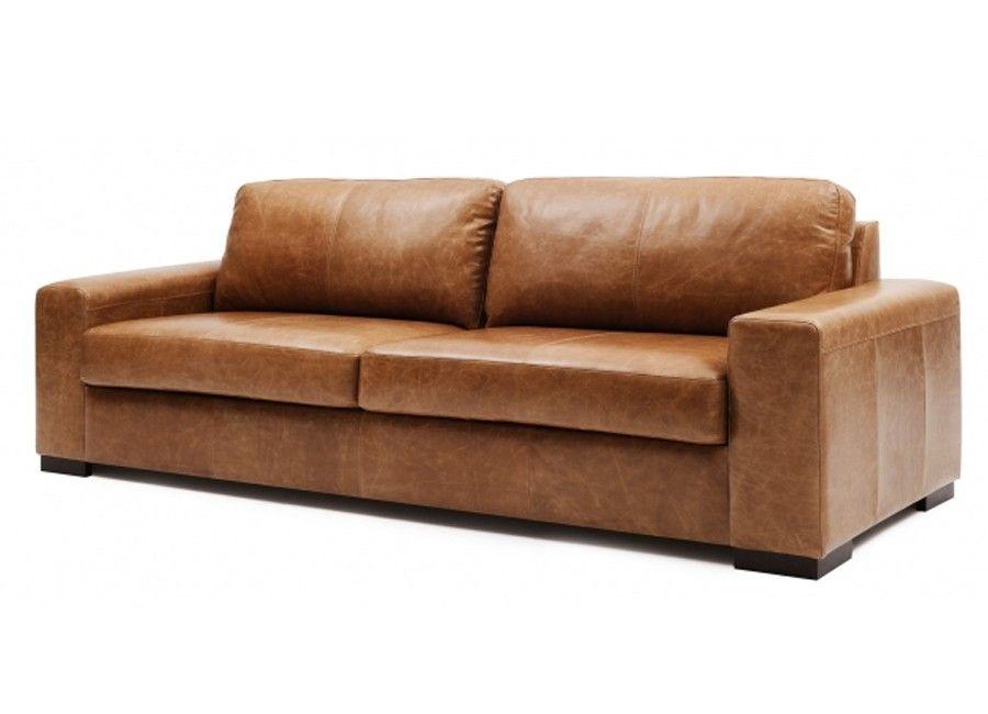 sofá couro natural allan minuano mesmo preço para couro do tipo 1