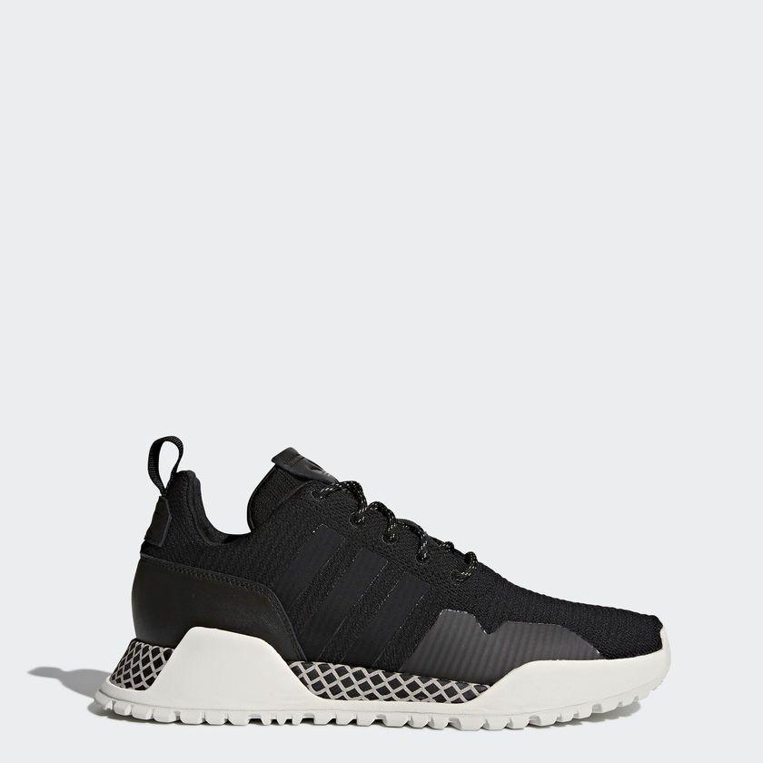 Https Www Adidas Pl Buty F1 4 Pk By9395 Html Pr Home Rr Slot 16 Trail Runners Shoes Manolo Blahnik Heels Black Shoes