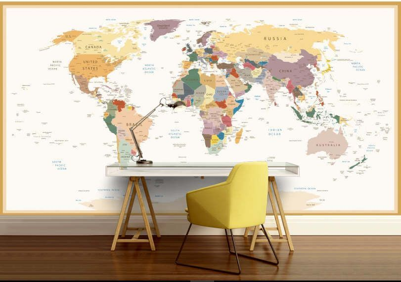 education world map, vinly wall mural, kids world map, self-adhesive vinly, world map wall mural, world map wall decal, education kids map by 4KdesignWall on Etsy #worldmapmural education world map, vinly wall mural, kids world map, self-adhesive vinly, world map wall mural, world map wall decal, education kids map by 4KdesignWall on Etsy #worldmapmural education world map, vinly wall mural, kids world map, self-adhesive vinly, world map wall mural, world map wall decal, education kids map by 4K #worldmapmural