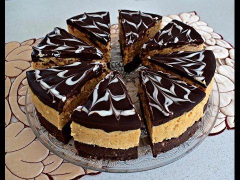 الكيك اليومي في الكسكاس بدون فرن Youtube Arabic Sweets Desserts Sweets