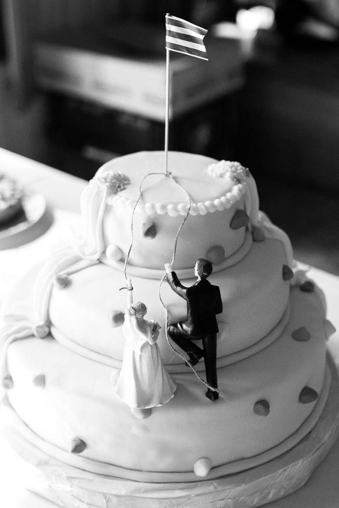 Hochzeitstorte In Braunschweig Hochzeitstorte Pinterest