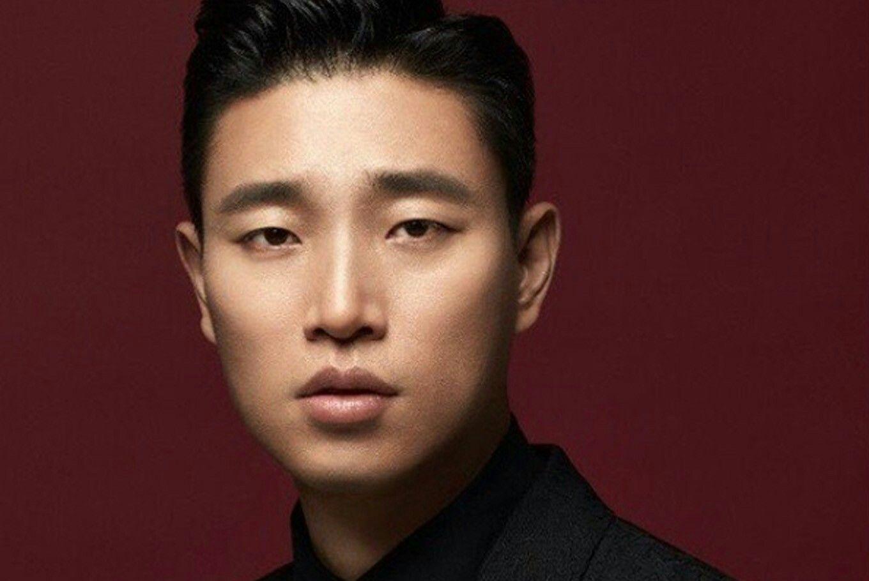 Kang Gary Gary Kpop Style