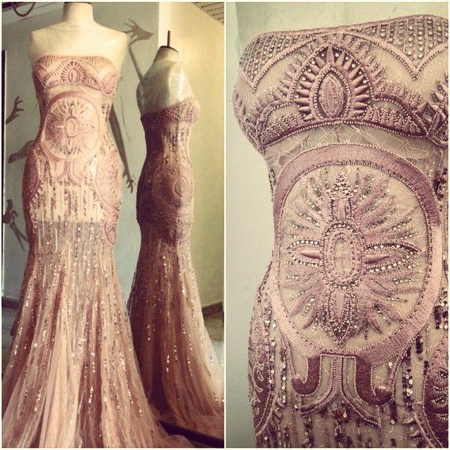 "Rami Salamoun office on Instagram: ""#ramisalamoun #fashion ..."