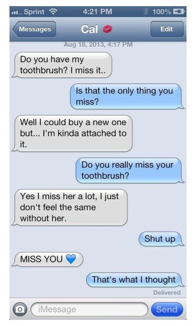 """""""funny texts"""" by ladybug-as-sassy ❤ liked on Polyvore featuring beauty"""