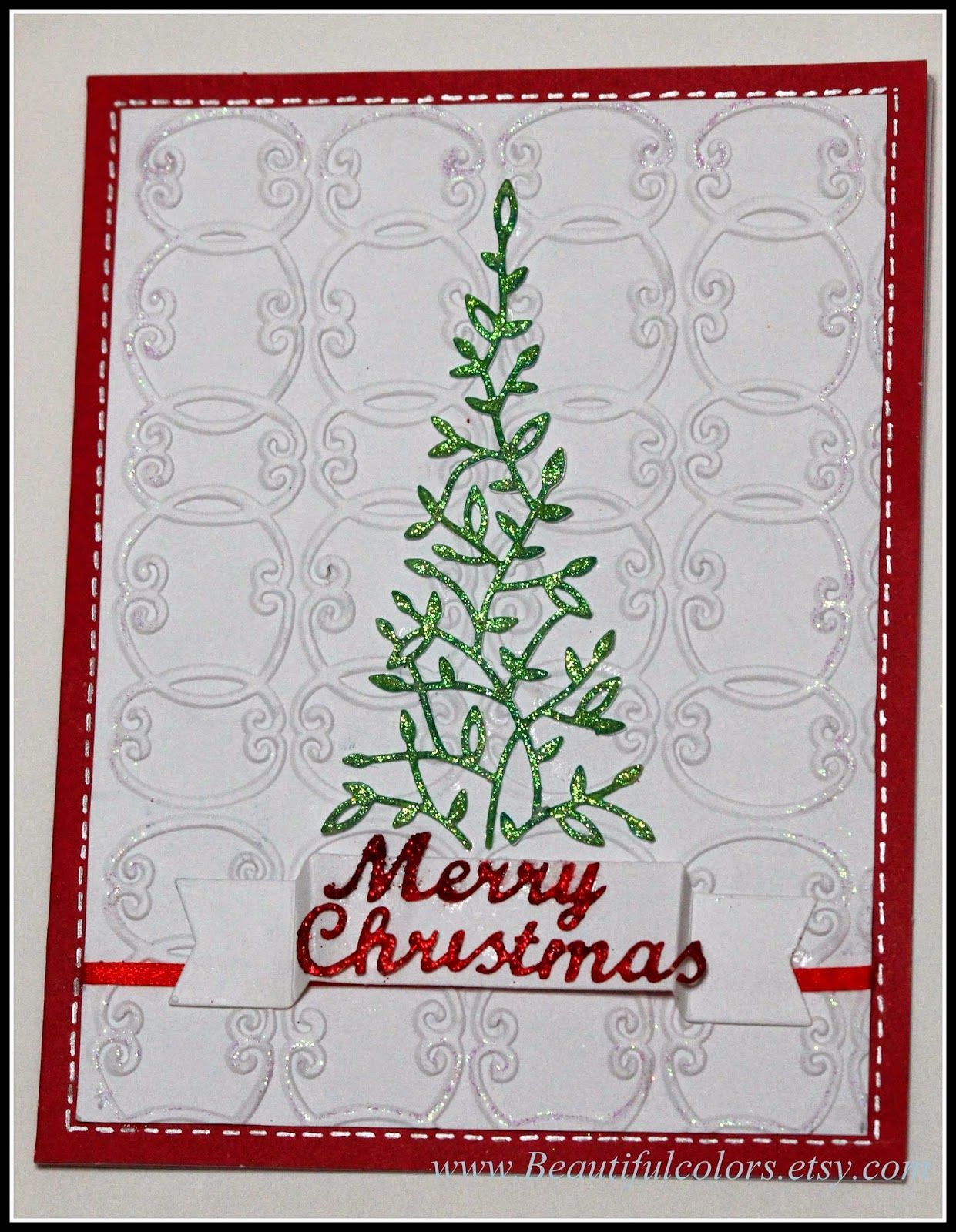 Thoughts lines and colors cards christmas pinterest thoughts lines and colors christmas greeting m4hsunfo