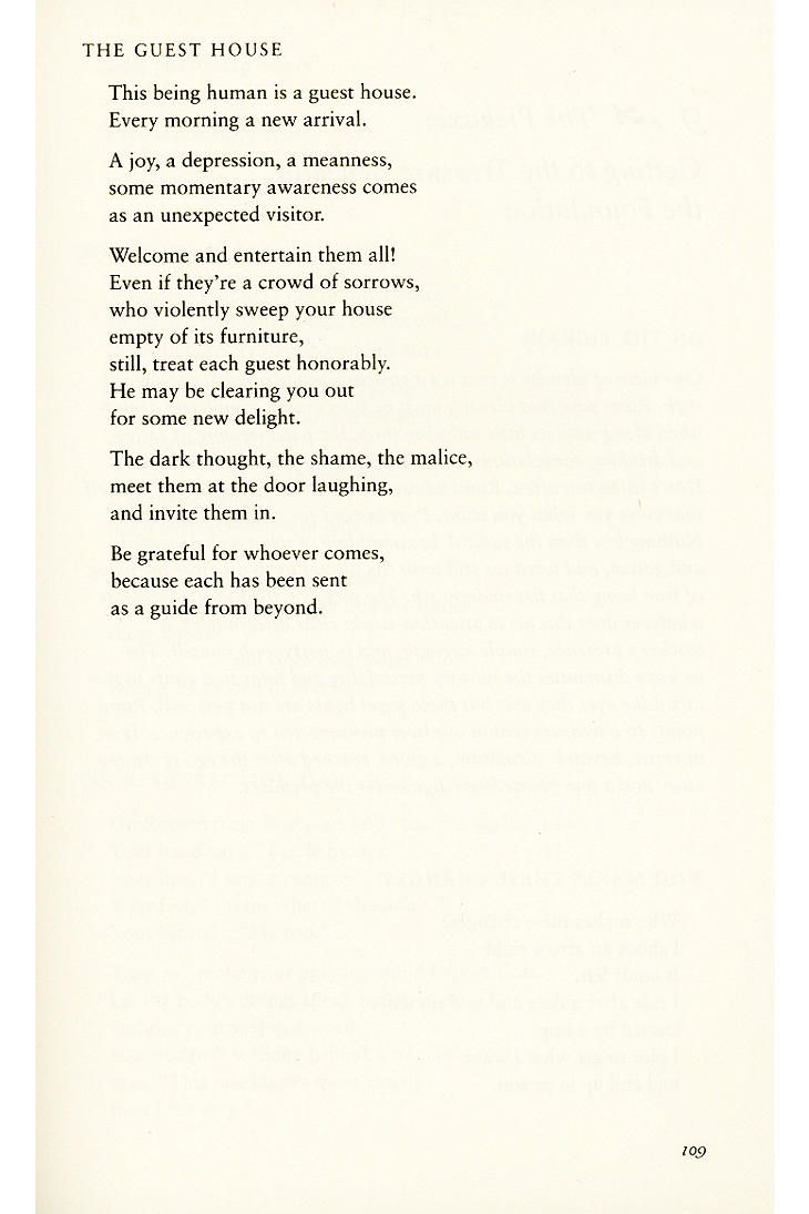 The Essential Rumi By Jalal Al Din Rumi Translated By Coleman Barks Rumi Poem Rumi Love Quotes Cool Words