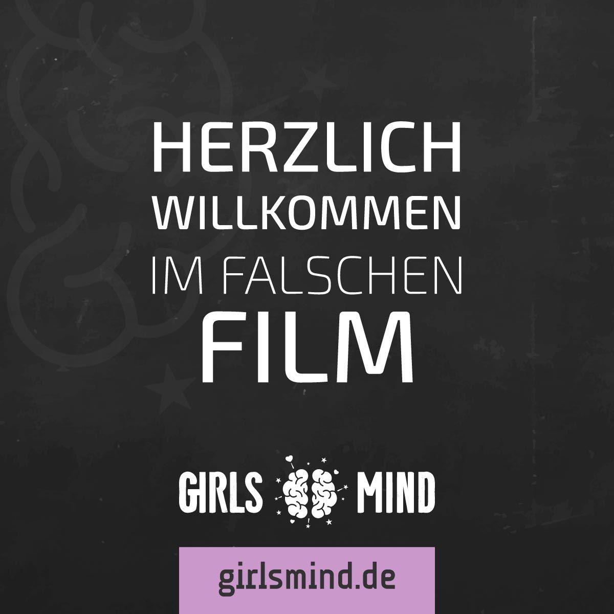 Mehr Sprüche auf: www.girlsmind.de #morgen #ärger #arbeit ...